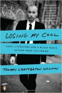 thomaschattertonwilliams