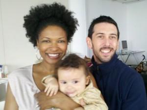 alexbarnett_family