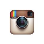 Instagram_logo-4