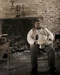 michael twitty kitchen_sepia_email