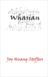 Whasian cover