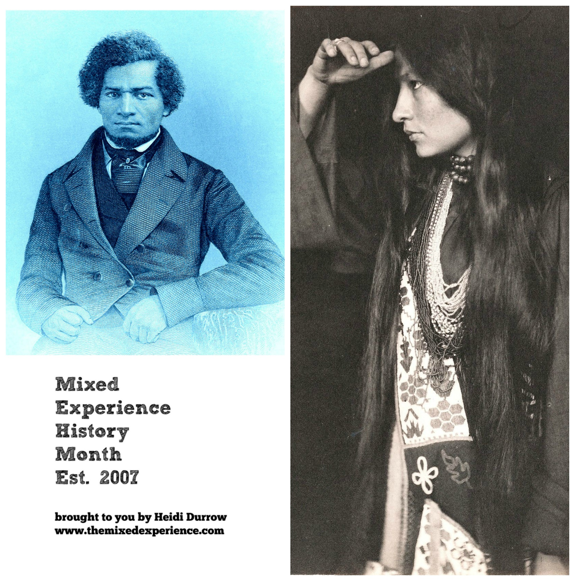 mixed experience history month 2017 gertrude simmons bonnin